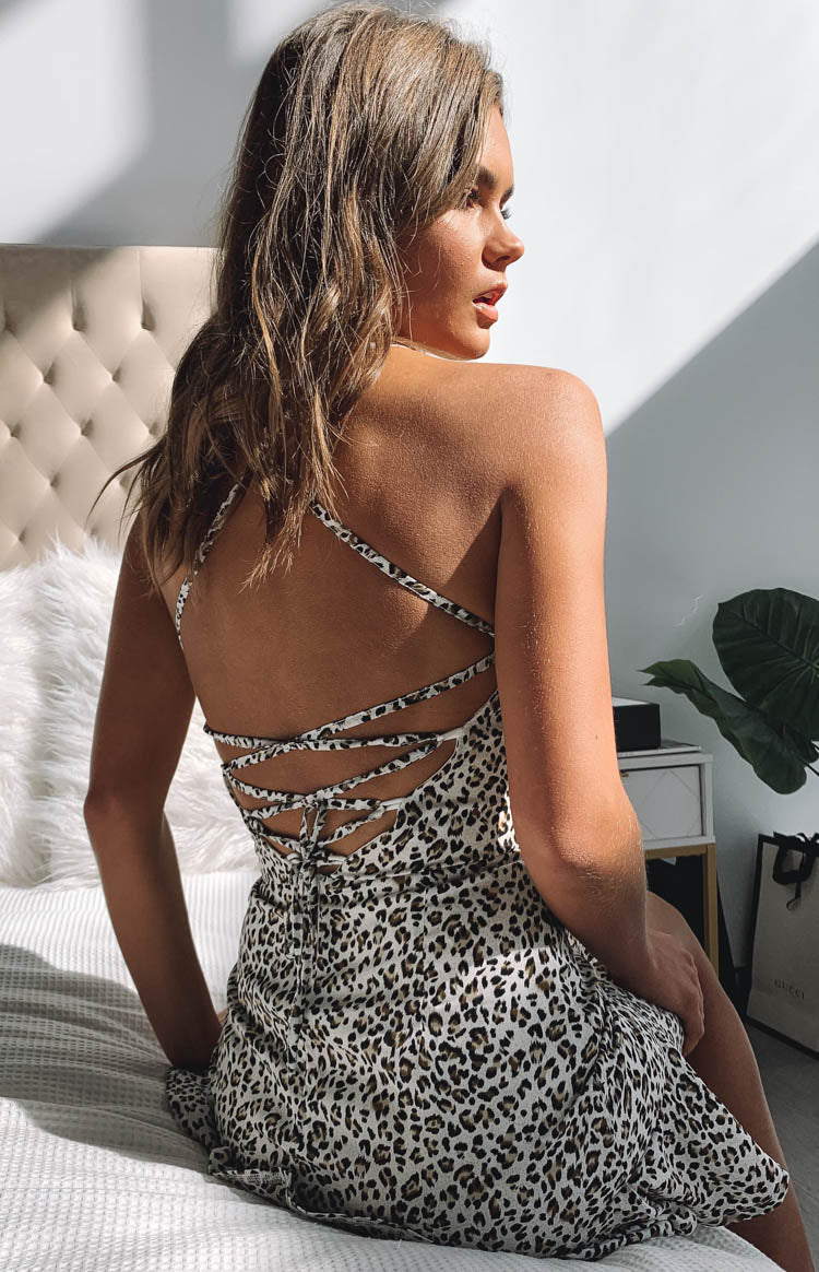 https://files.beginningboutique.com.au/Love+Lives+Dress+Leopard.mp4