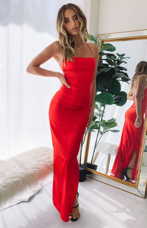 https://files.beginningboutique.com.au/Manhattan+Formal+Slip+Dress+Red.mp4