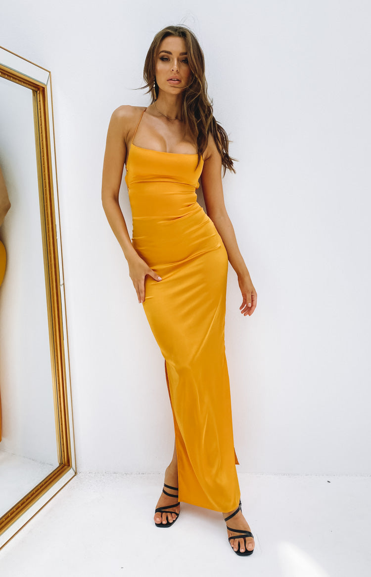 https://files.beginningboutique.com.au/20200122-Manhattan+Slip+Formal+Dress+Mango.mp4