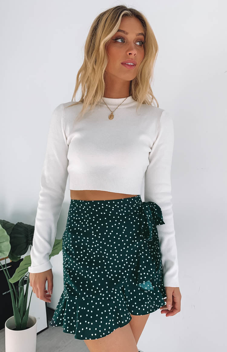 https://files.beginningboutique.com.au/meredith+skirt+green+polka.mp4