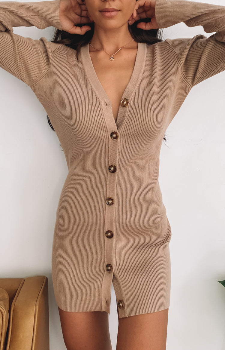 https://files.beginningboutique.com.au/20200427-Milena+Cardigan+Beige.mp4