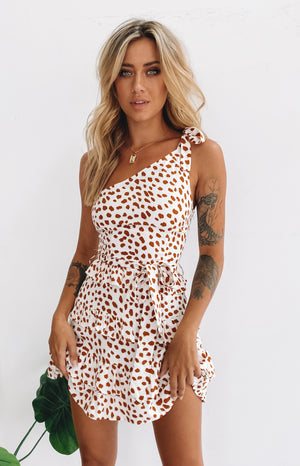 https://files.beginningboutique.com.au/20200327-Move+On+Up+Mini+Dress+Tan+Spot.mp4