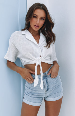 https://files.beginningboutique.com.au/20191211-Pamela+Top+Summer+White.mp4