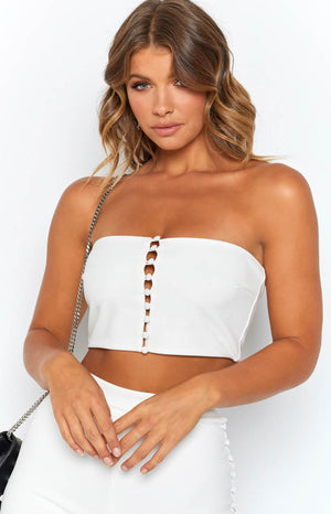 https://files.beginningboutique.com.au/Eve+Crop+%2B+Pants+White.mp4