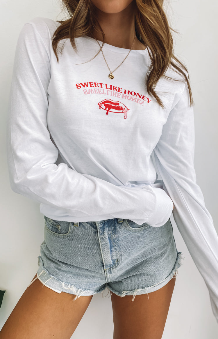 https://files.beginningboutique.com.au/20200415-sweet+like+honey+long+sleeve+shirt.mp4