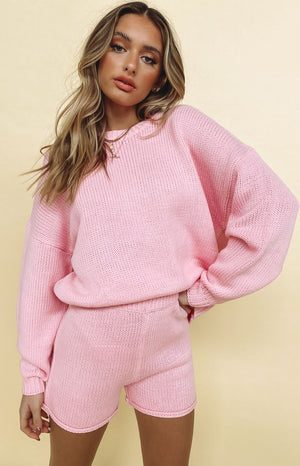 https://files.beginningboutique.com.au/20200812+-+Recharge+knit+shorts+pink.mp4