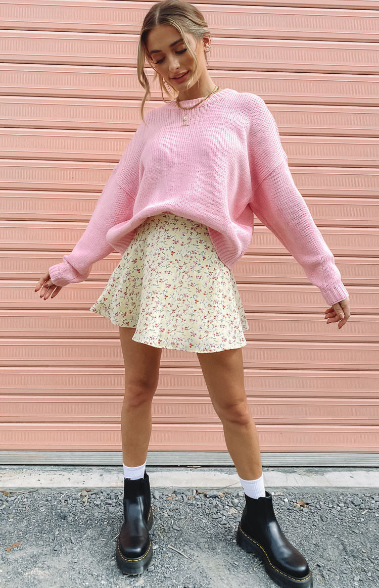 https://files.beginningboutique.com.au/20200812+-+Recharge+knit+sweater+pink.mp4