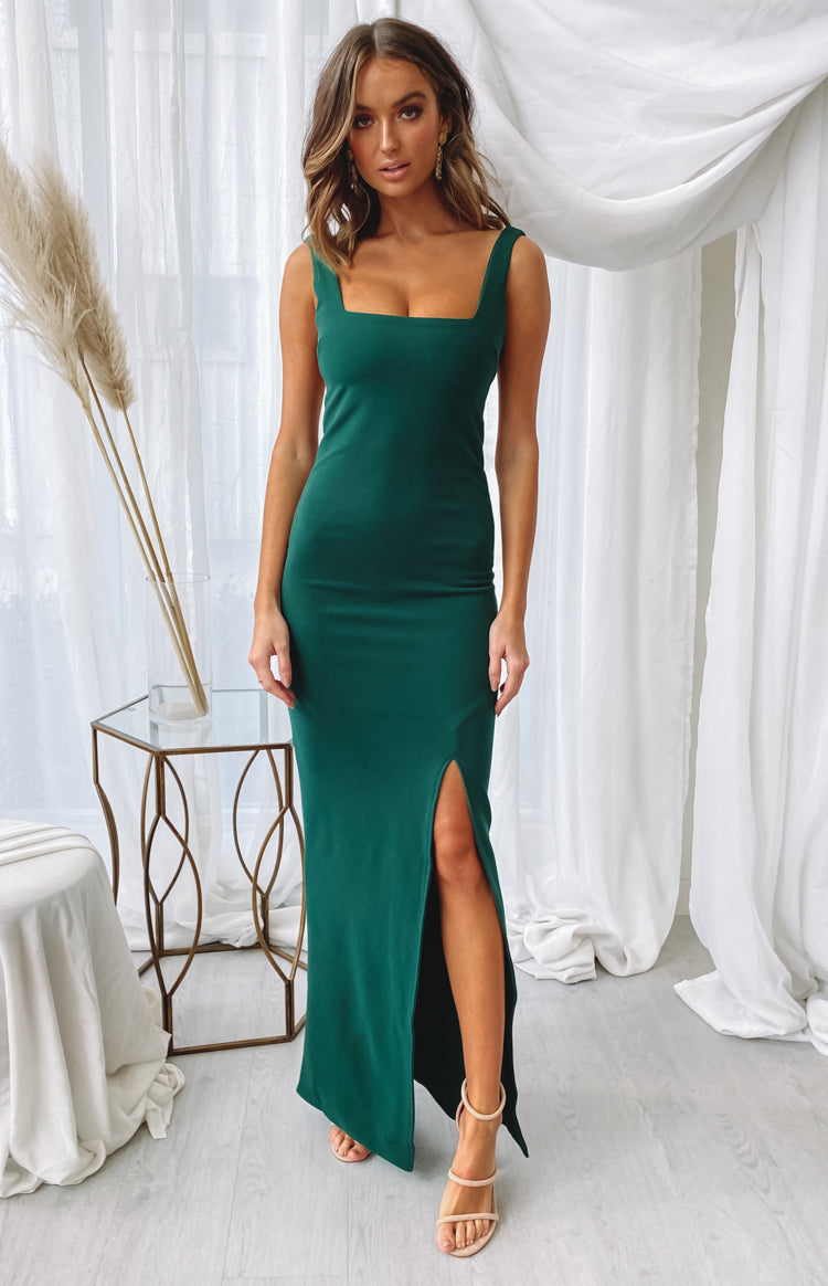 https://files.beginningboutique.com.au/20200622+-+Rosette+formal+dress.mp4