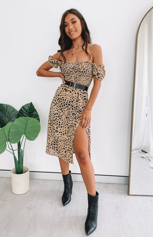 https://files.beginningboutique.com.au/20200330-Rudy+Midi+Dress+Leopard.mp4