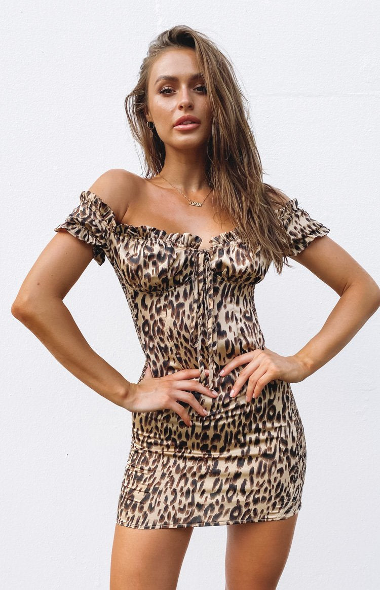 https://files.beginningboutique.com.au/Savona+Dress+Leopard.mp4