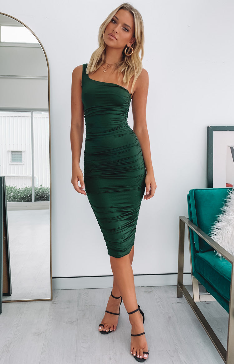 https://files.beginningboutique.com.au/Tauriel+One+Shoulder+Ruched+Midi+Dress+Teal.mp4