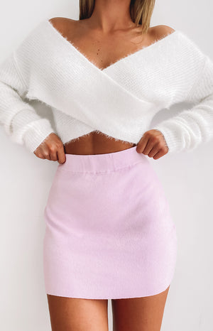https://files.beginningboutique.com.au/20200506-Tell+me+knit+skirt+lilac.mp4