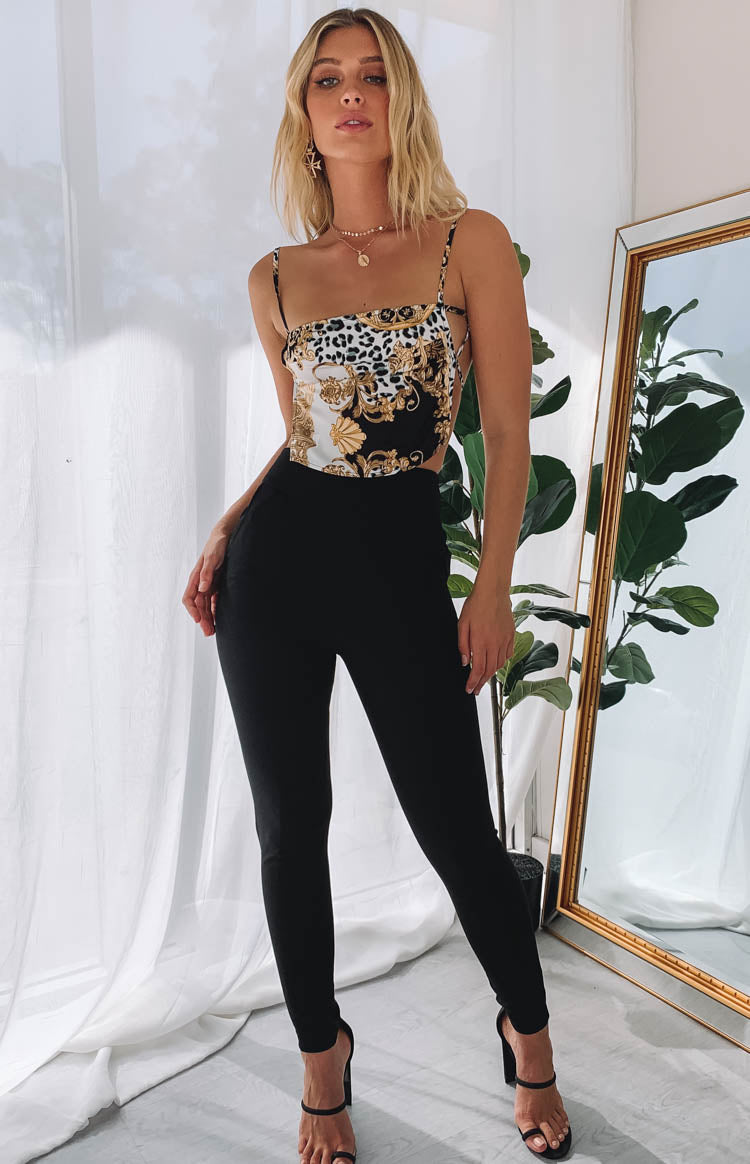 https://files.beginningboutique.com.au/that+one+time+pants+black+.mp4