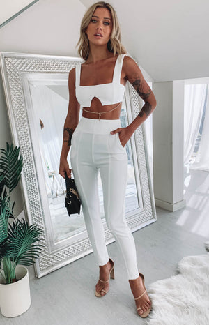 https://files.beginningboutique.com.au/That+One+Time+Pants+White.mp4