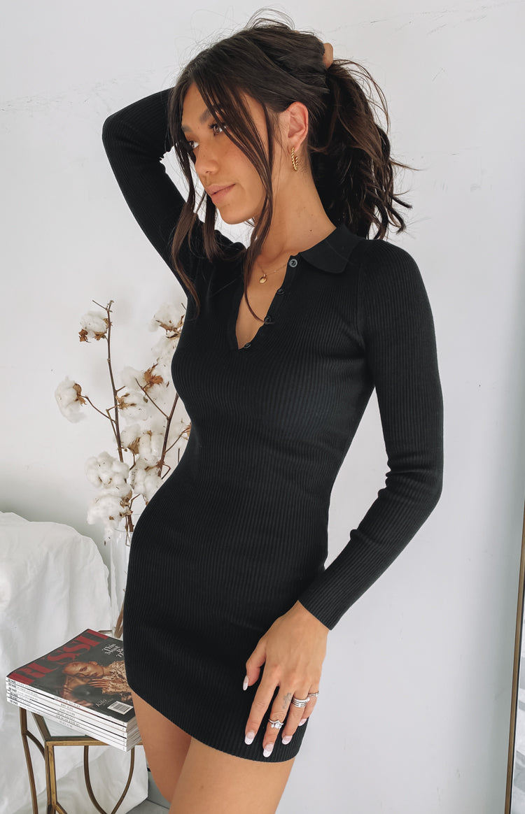 https://files.beginningboutique.com.au/20200706+-+Underwood+Collared+Ribbed+Dress+Black.mp4