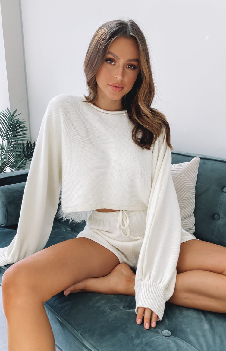 https://files.beginningboutique.com.au/20200413-Mateo+jumper+white.mp4