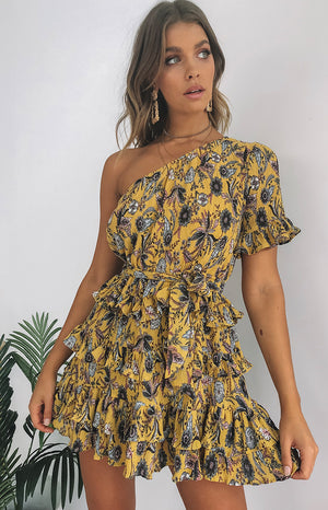 https://files.beginningboutique.com.au/VALENCIA+DRESS+MUSTARD+PRINT.mp4