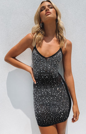 https://files.beginningboutique.com.au/20191217-Valerie+Mini+Party+Dress+Black.mp4