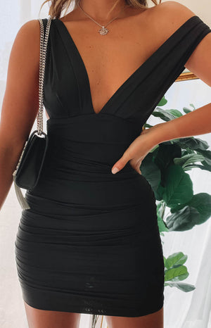 https://files.beginningboutique.com.au/Verity+Dress+Black.mp4