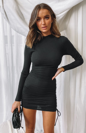 https://files.beginningboutique.com.au/20200626+-+Voxi+Long+Sleeve+Dress+Black.mp4