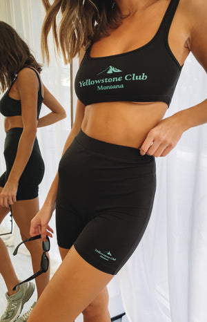 https://files.beginningboutique.com.au/20200626+-+Club+crop+top+black+%26+shorts.mp4