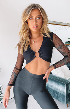 https://files.beginningboutique.com.au/20200323-Zita+Long+Sleeve+Mesh+Top-95.mp4