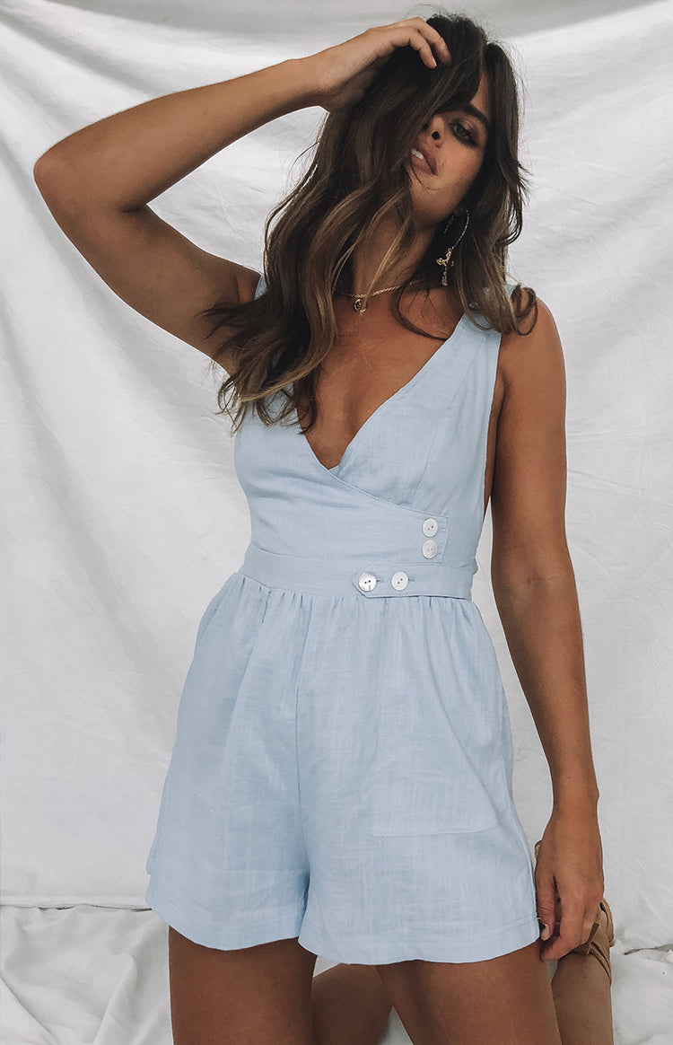 https://files.beginningboutique.com.au/Forever+Yours+Playsuit+Blue.mp4