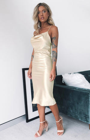 https://files.beginningboutique.com.au/Calypso+Dress+nude.mp4