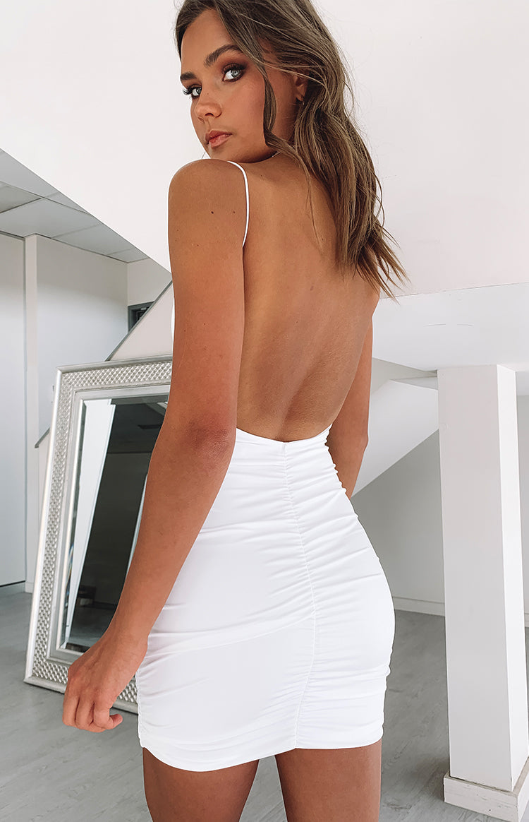 https://files.beginningboutique.com.au/coco+dress+white+1.mp4