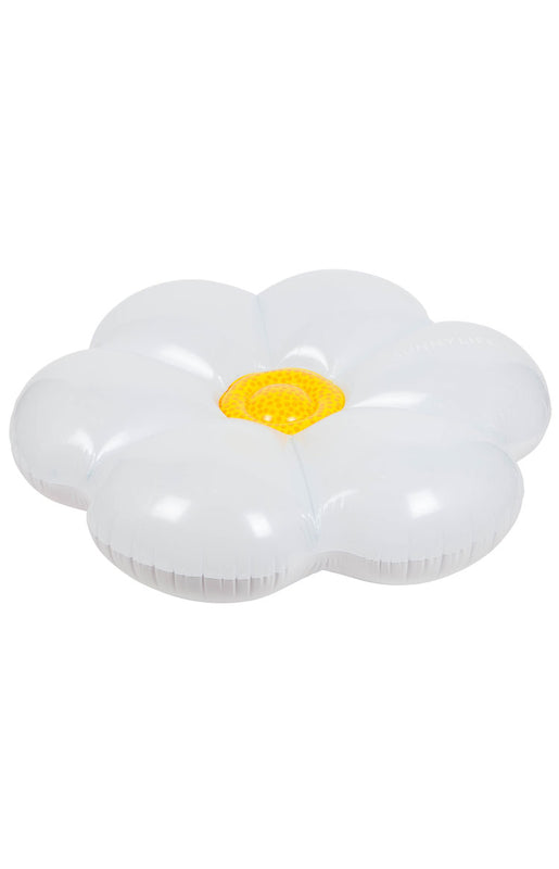 Sunnylife Lie-On Float Daisy