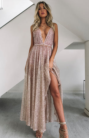 9b65e9f6e Formal Dresses | Shop Maxi Dresses & Gowns Online - Beginning Boutique
