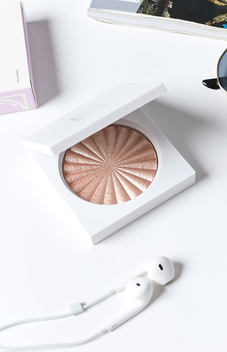 Ofra Cosmetics Highlighter Blissful