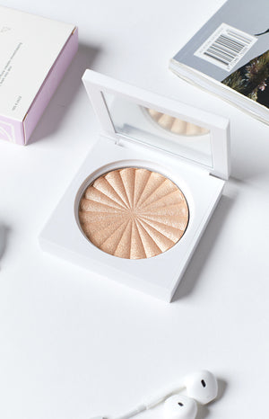 Ofra Cosmetics Highlighter Rodeo Drive