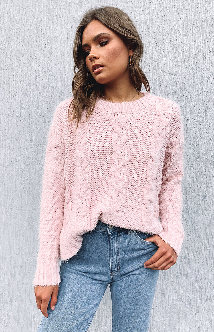 https://files.beginningboutique.com.au/marsha+cable+knit+pink+.mp4