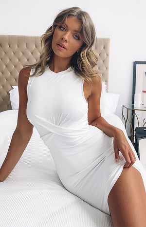https://files.beginningboutique.com.au/Upon+The+Waves+Dress+White.mp4