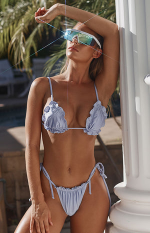 https://files.beginningboutique.com.au/Billy+Bikini+Top+and+Bottom+Dusty+Blue.mp4