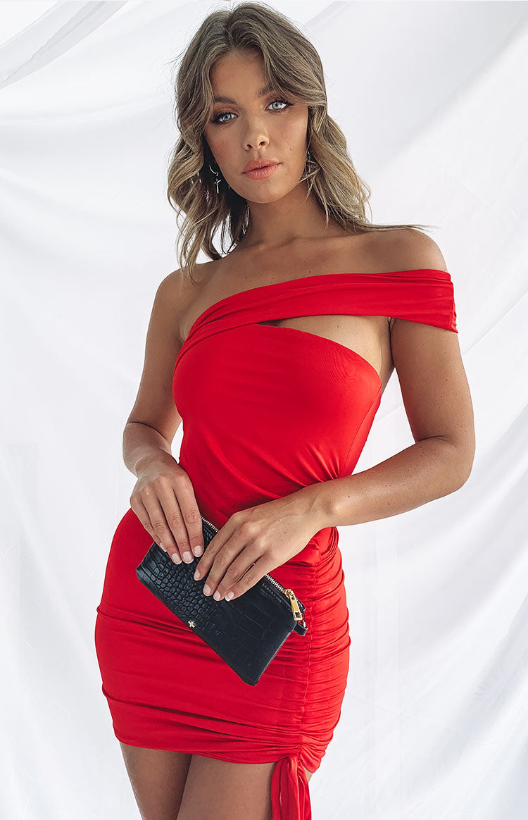 https://files.beginningboutique.com.au/Alissa+Dress+Red.mp4
