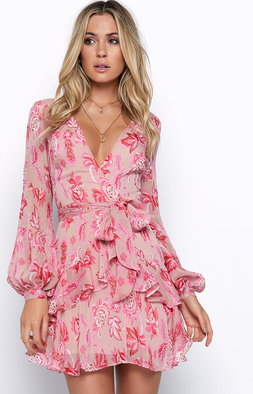 Party Dresses | Women\'s Going Out Dresses Online - Beginning Boutique