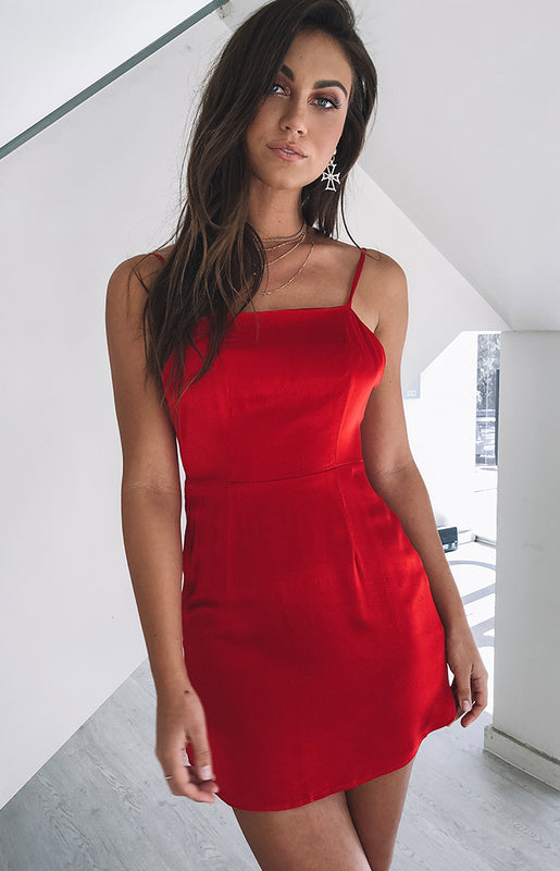 Shop Womens Clothes Online - Beginning Boutique - Page 6