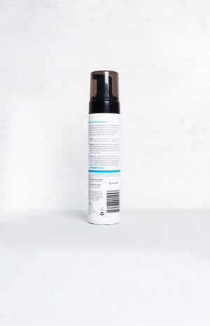Bondi Sands Light/Med Tanning Foam
