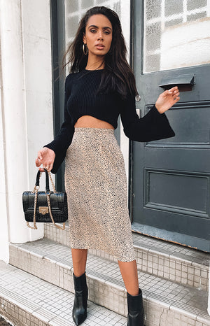 https://files.beginningboutique.com.au/shine+a+light+skirt+beige+polka+.mp4