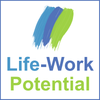 Life-Work Potential Kits