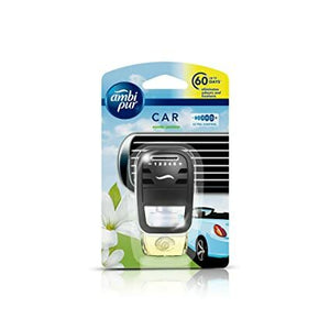 Ambi Pur Car Exotic Jasmine 7.5ml