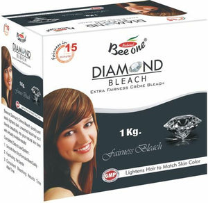 Bee One Diamond Bleach 1kg
