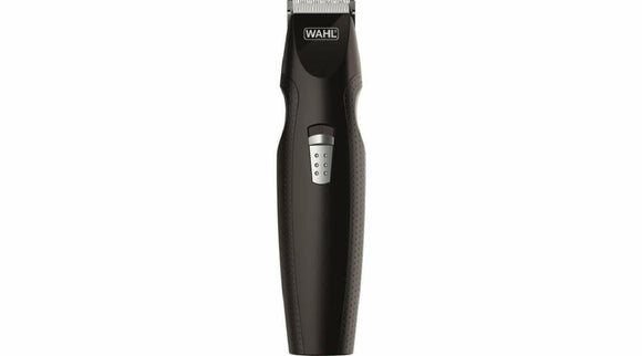 Wahl Mustache & Beardo Battery Trimmer (05606-024) 1U