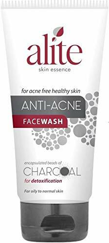 Alite Skin Essence Anti - Acne Face Wash 70g