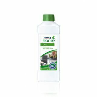 Amway™ Home L.O.C. Concentrated Multi-purpose Cleaner 200ml