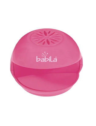 Babila Nail Dryer