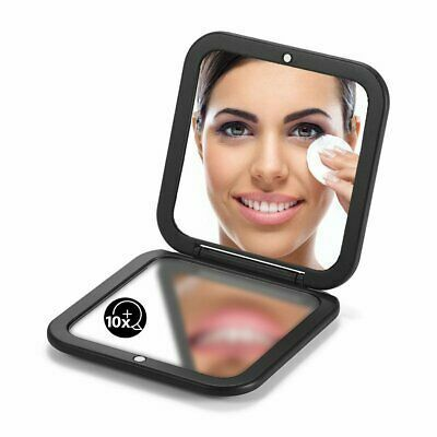 3D Mirror Pocket Size