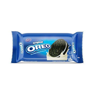 cadbury oreo original 46.3gm